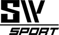 SW Bubble Sport Logo